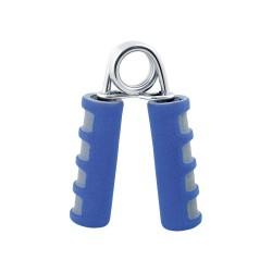 Ταναλάκια χεριών με πολύ δυνατό ελατήριο 5,5mm