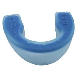 Προστατευτικό δοντιών