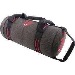 Τσάντα Βαρίδιο 10kg