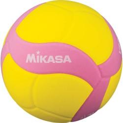 Μπάλα βόλεϋ Mikasa VS220W-Y-P