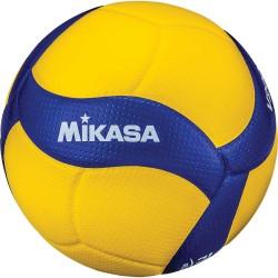 Μπάλα βόλεϋ Mikasa V200W