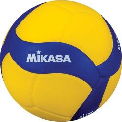 Μπάλα βόλεϋ Mikasa V330W