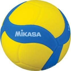 Μπάλα βόλεϋ Mikasa VS170W-Y-BL