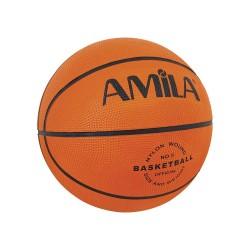 Μπάλα Νο. 5 RB5101