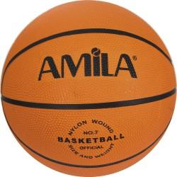 Μπάλα Νο. 7 RB7101-B