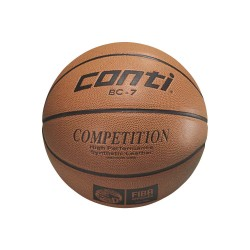 Μπάλα No. 7 Conti BC-7S