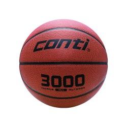 Μπάλα No. 7 Conti BP-7