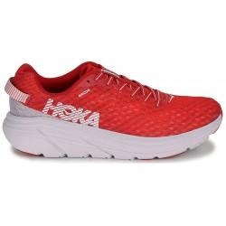 Hoka One One Rincon 1102874-BCPA