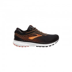 Brooks Ghost 12 110316-1D009