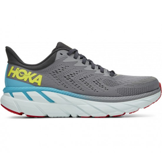 Hoka One One Clifton 7 1110508-WDDS