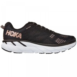 Hoka One One Clifton 6 1102873-BRGL