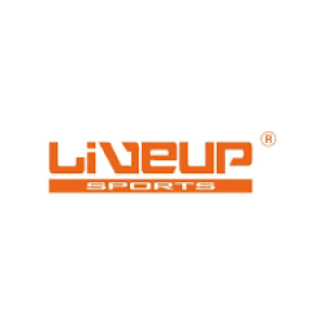 LIVEUP Sports