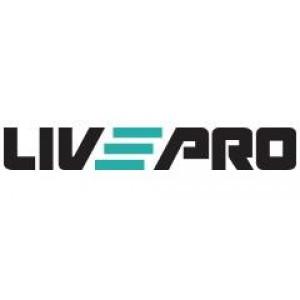 LIVE PRO Sports