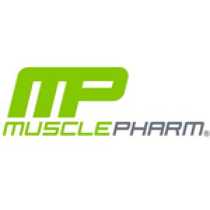 Muscle Pharm