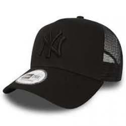 New Era Clean Trucker 11579474