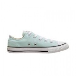 Converse Chuck Taylor All Star Ox 663631C