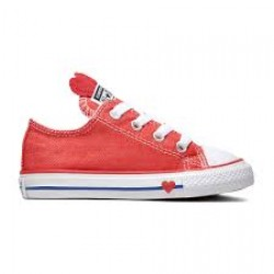 Converse All Star Chuck Taylor Ox 763568C