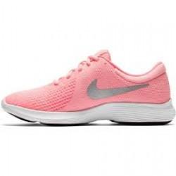 Nike Revolution 4 GS 943306-600