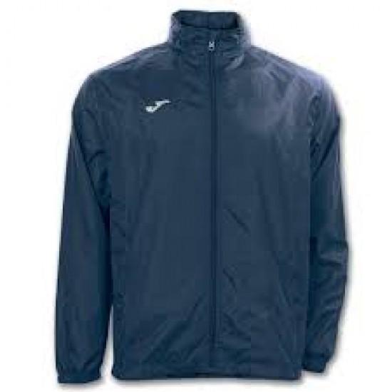 Jomα Jacket 100087.300