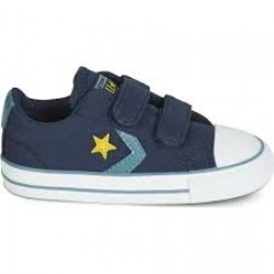 Converse Player 2V Canvas OX 763528C