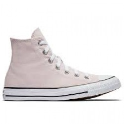 Converse All Star Seasonal 663630C