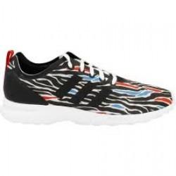 Adidas Originals ZX Flux Smooth AQ5493