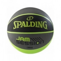 Spalding NBA Jam Session 83-188Z1