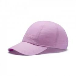 Puma Style Women's Woven Cap 021912 02
