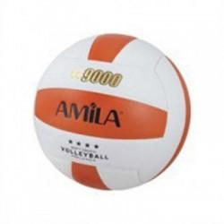 Μπάλα βόλεϋ Amila Νο. 5 Microfiber 41740