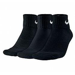 Nike Καλτσες 3 Ζευγη SX4703-001
