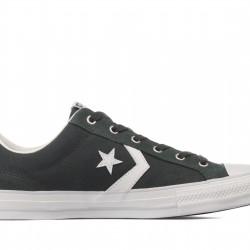 Converse Star Player Ox 163961C