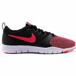 Nike Flex Essential 924344-006