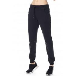 Bodytalk Pants Womens 1181-902200 Black