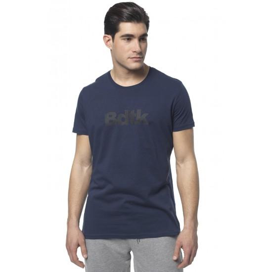 Bodytalk Tshirt 1181-950028 Night