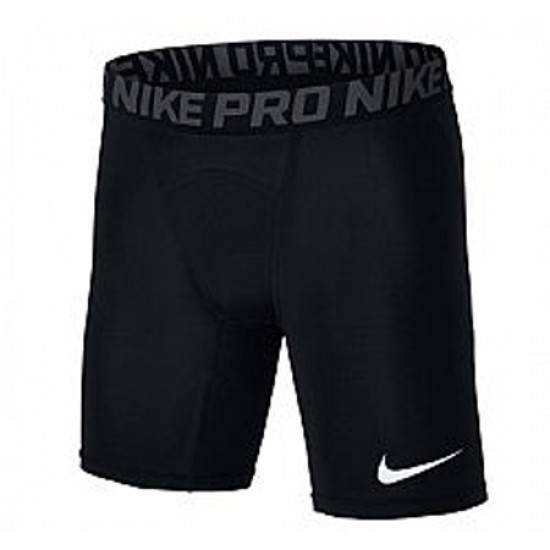 Nike Training M Np Short 838061-010