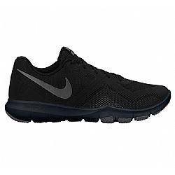 Nike Flex Control II 924204-002