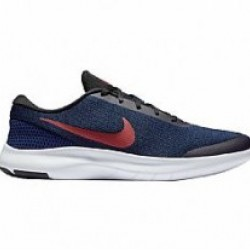 Nike Flex Experience Run 7 GS 943284-007