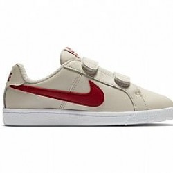 Nike Court Royale PSV 833655-008