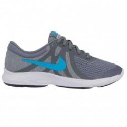 Nike Revolution 4 GS 943309-014