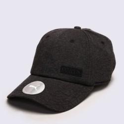 Puma Style Fabric Cap 021916 01