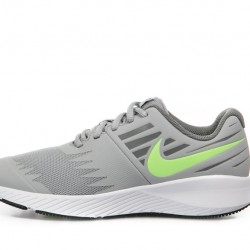 Nike Star Runner GS 907254-008