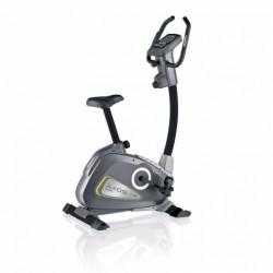 CYCLE M Kettler Μαγνητικο Ποδηλατο 14-400-032