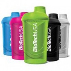 Biotech USA Shaker 500ml