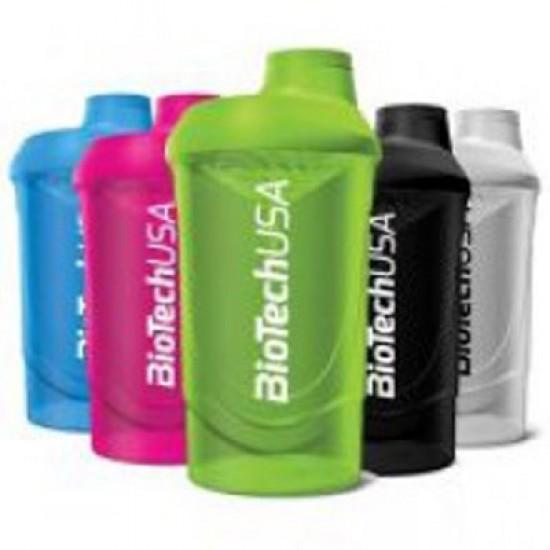 Biotech USA Shaker 500ml
