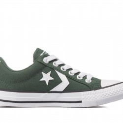 Converse Star Player OX 663657C
