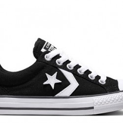 Converse Star Player OX 663656C