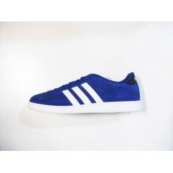 Adidas Vlcourt BB9634