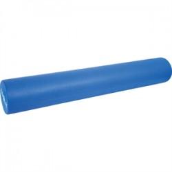 AMILA Κυλινδρος Ισορροπιας Foam Roller Φ14,5x91cm 48089