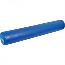 AMILA Κυλινδρος Ισορροπιας Foam Roller Φ15x90cm 48069
