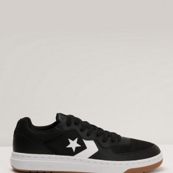 Converse Rival Leather Low Top 163207C